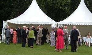 1749 Society Garden Party 2