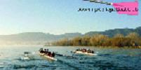 DCBC's website photograph