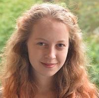 Lara Wolfe