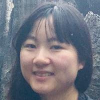Lisha Zhong