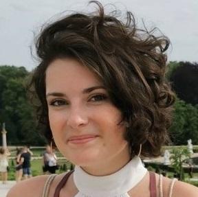 Shannon Rawlins