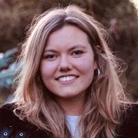 Sophie Fenton