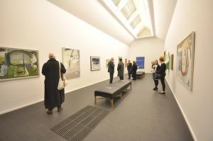 Heong Gallery