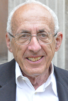 Dr Martin Mays